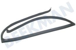 miele g 7855 g7855 onderdelen en accessoires beekman b v. Black Bedroom Furniture Sets. Home Design Ideas