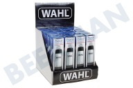 Wahl 5642135  Trimmer Toonbank display Neustrimmer Homepro