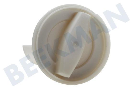 bauknecht 481248058317 filter pumpe waschmaschine. Black Bedroom Furniture Sets. Home Design Ideas