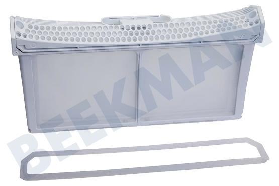 siemens 650474 00650474 filter flusensieb 8713411116209. Black Bedroom Furniture Sets. Home Design Ideas