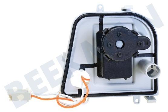 whirlpool pumpe ablaufpumpe 13w 8713411118432. Black Bedroom Furniture Sets. Home Design Ideas