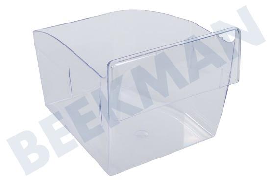 juno electrolux 2247068378 gem seschale gem sefach. Black Bedroom Furniture Sets. Home Design Ideas