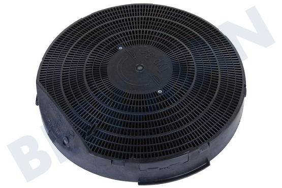 whirlpool 9029793834 e3cfe34 kohlefilter elica modell 34. Black Bedroom Furniture Sets. Home Design Ideas