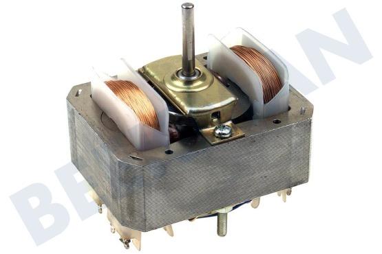 Philips 481936118322 Motor Ventilador Akb 063 Akb 063 Wh