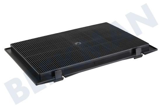 pelgrim 23930 filter kohlefilter 225x155mm. Black Bedroom Furniture Sets. Home Design Ideas