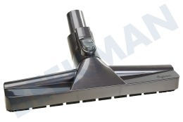 917530-12 Dyson Oplader