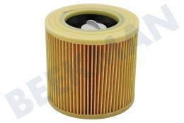 Filter Cartridge kl. Waterzuiger