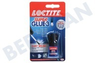Loctite 1639978  Easy Brush Oppervlakte dekking