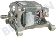 Scholtes 74221, C00074221  Motor Compleet 11500rpm W124X,W123XNL,