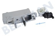 Ariston-Blue Air 260640, C00260640  Pomp Condens met vlotter, zonder switch ISL70C, ASD70CX, AS70C