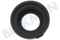 White westinghouse 22481, 00022481  Afdichtingsrubber van clixon 3056226-0 SMS 2021-2022-SN 56302