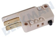 Ic medical 4658672  Microswitch Schakelaar 3kontakten G660/G675/G780