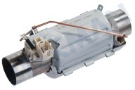 Therma 50297618006  Verwarmingselement Doorstroomelement 2000W ZDF301, DE4756, F44860