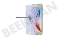 Spez 23150  Screen Protector Tempered Glass Galaxy S6 / SM-G920 Samsung Galaxy S6 / SM-G920