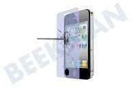 Apple 22854  Screen Protector Tempered Glass Apple iPhone 4/4s