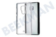 Mobilize 24679  Gelly Case Huawei Mate 20 Clear Huawei Mate 20