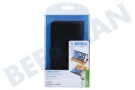 Spez 200912053  Book Case voor Apple iPhone 7+ en 8+ iPhone 7+ en 8+