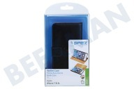 Spez 200912052  Book Case voor Apple iPhone 7 en 8s iPhone 7 en 8s