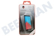ScreenArmor SA10038  Screen Protector Safety Glass Regular Lg G4