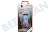ScreenArmor SA10149  Screen Protector Safety Glass Regular Samsung Galaxy A3 (2016)