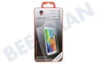 ScreenArmor SA10003  Screen Protector Safety Glass Regular Samsung Galaxy S5