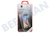ScreenArmor SA10043  Screen Protector Safety Glass Regular Samsung Galaxy S6