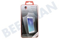 ScreenArmor SA10087  Screen Protector Safety Glass Regular Samsung Galaxy J5 2015