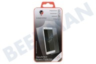 Screen Protector Safety Glass Regular