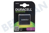 BlackBerry DRBEM1  E-M1 Accu Blackberry Li-Ion 3.7V 1000mAh Blackberry