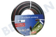 Tuinslang Anti Knik 20 meter