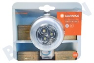 Ledlamp Dot-it Classic Led