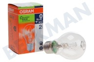 Halogeenlamp Halogen Classic A 30W