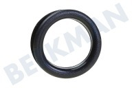 Dometic 105310498  Glasplaat Ring, Rubber MO710, MO836