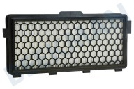 Universeel 9616280 Stofzuiger SF-HA 50 Actief Air Clean Filter S4000-S4999, S5000-S5999, S6000-S6999, S8000-S8999