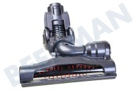 Dyson 91609401 Stofzuiger 916094-01 Dyson Turboborstel DC22 Allergy, Animal, Animal Pro, Multi Floor