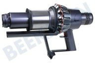 Dyson 97014201 Stofzuiger 970142-01 Dyson V11 Motor SV14 Absolute, Animal+, Total Clean