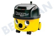 Numatic 904122  HVN 203-11 Henry Next Eco Line Geel Henry Next Eco Line