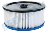 Starmix 415109  Filter FPP 360 HS / GS serie, AS serie