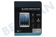 Spez 20091272  Screen Protector Glazen screenprotector Samsung Galaxy Tab A 9.7 / SM-T550
