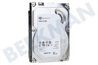 Seagate 303800324 ST2000VX008  Harddisk Video 3.5 HDD 2TB SATA 64MB 3.5 inch