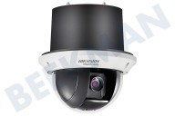 HWP-N4215H-DE3 HiWatch Turbo HD PTZ Camera 2 Megapixel