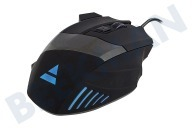 PL3300 Gaming Mouse