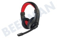 GHS-01 Gaming Headset