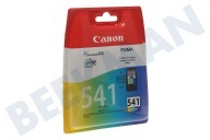 Canon 1714018 CL 541  Inktcartridge CL 541 Color Pixma MG2150, MG3150
