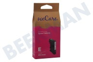 Epson K12322W4  Inktcartridge T0803 Magenta Stylus Photo P50, PX650