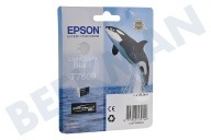 Epson C13T76094010  Inktcartridge T7609 Light Light Black SureColor SC-PC600