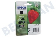 Epson 2666530  T2991 Epson 29XL Black XP235, XP332, XP335