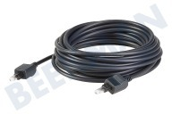 BMS 037064  Aansluitkabel CONN.CBL OPTIC FIBER (T-T) Silverline toslink