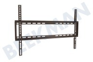 "Easy Fix TV Wansteun XL 37-70"" (94-178cm)"