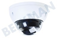 Easy4ip HAC-HDBW2220RP-Z  Camera 2 Megapixel 1080P CMOS, IP66, Coax